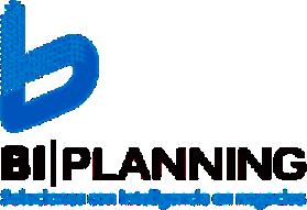 Bi Planning