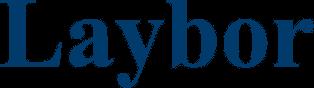 Laybor