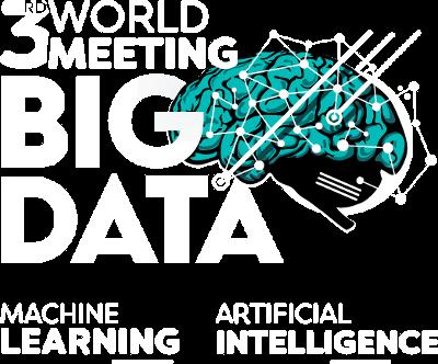 Third world meeting Big data