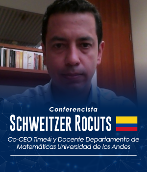 Schweitzer Rocuts