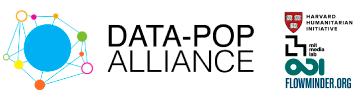 data-pop-alliance