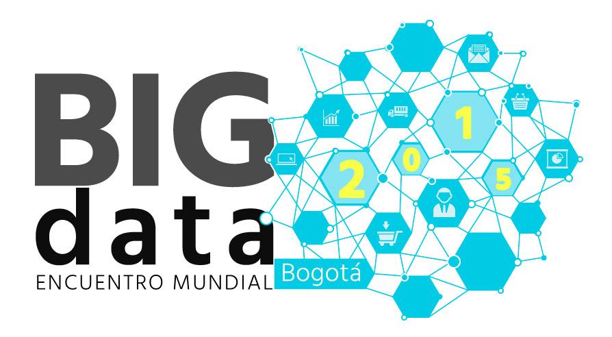 Encuentro Big Data 2015