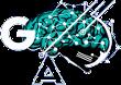Encuentro Mundial Big Data 2018