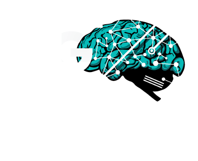 Encuentro Mundial Big Data