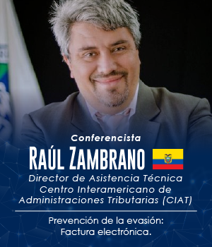 Raúl Zambrano