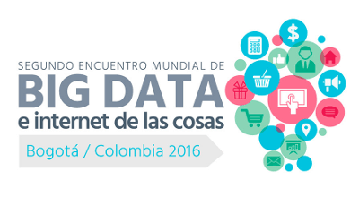 Big Data 2016