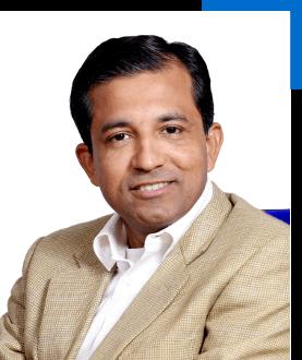 Dr. Sumit D. Chowdhury