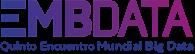 Encuentro Mundial de Big Data 2020