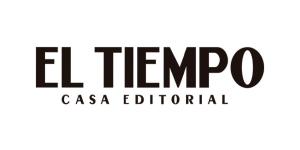 16 El-Tiempo