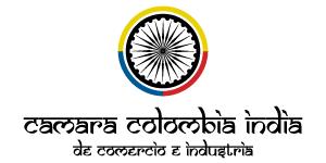 3 Camara-Colombia-INdia
