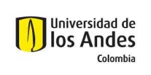 7 U-Andes
