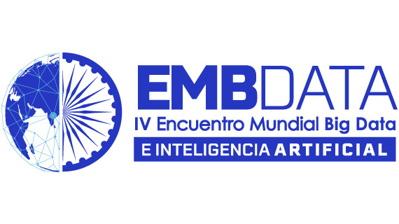 Logo-EMBDATA-2019