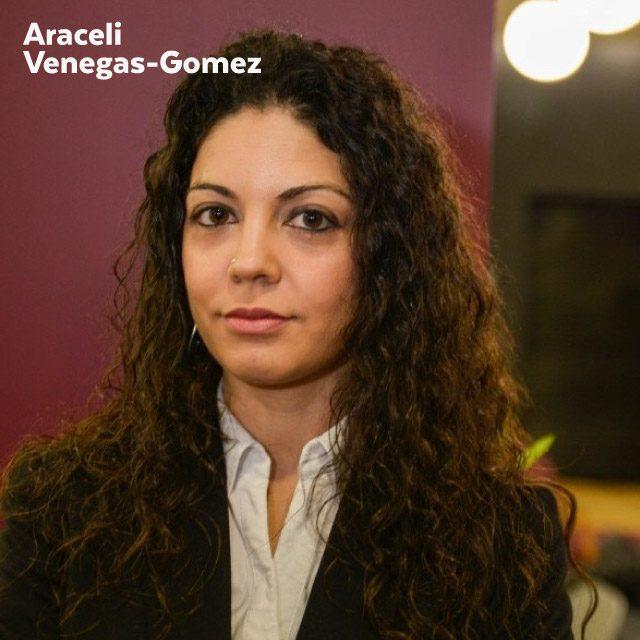 Araceli Vanegas-Gomez