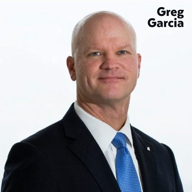 Greg García