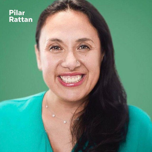 Pilar Rattan