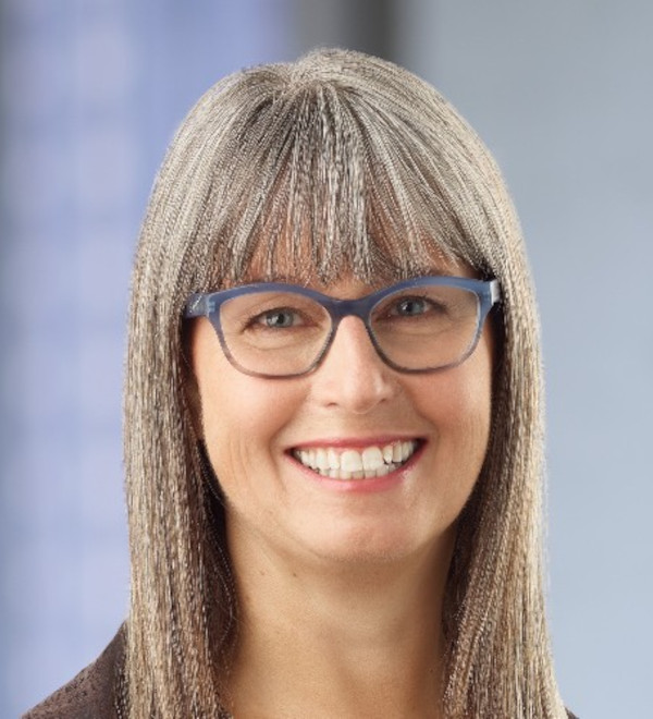 Alison Paprika