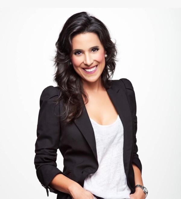 Carolina Laverde