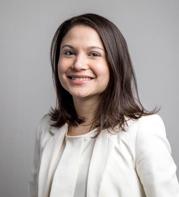 Eliza Fiuza