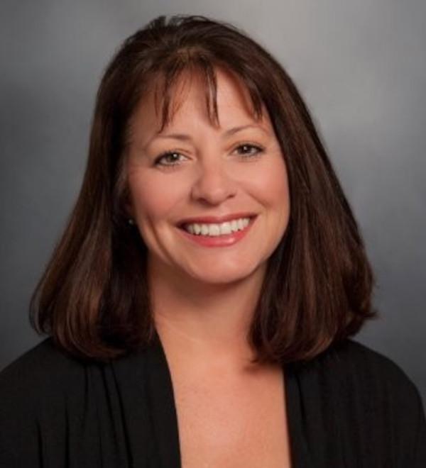 Lisa Arellanes