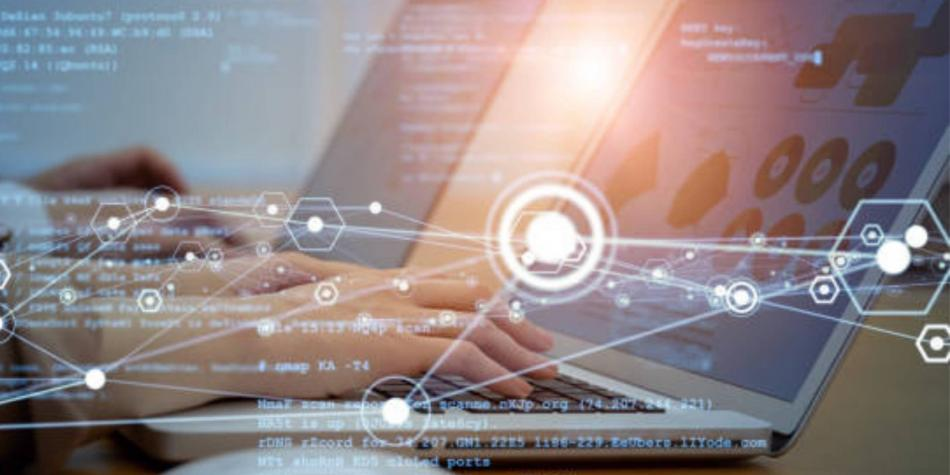 4 tendencias transformación digital