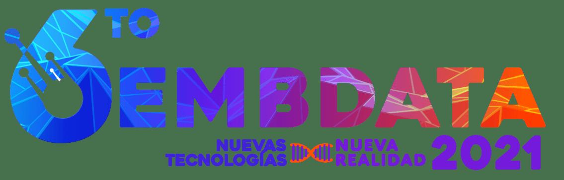 6° EMBData 2021