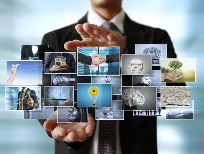 Fedesoft plan sector tecnológico