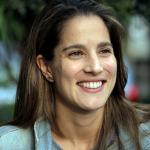 Diana Rodríguez Franco