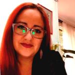Mariana Vásquez