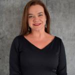 Patricia Fierro