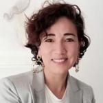 Saida Ortiz Sedano